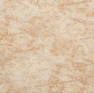 Papel de Parede Modern Rustic 121004 - 0,53cm x 10m