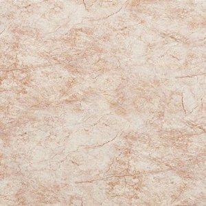 Papel de Parede Modern Rustic 121003 - 0,53cm x 10m