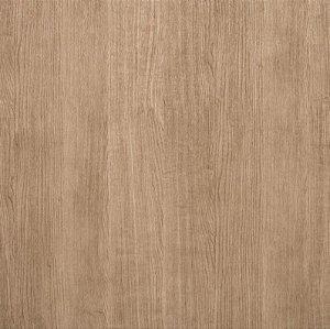 Papel de Parede Modern Rustic 120703 - 0,53cm x 10m