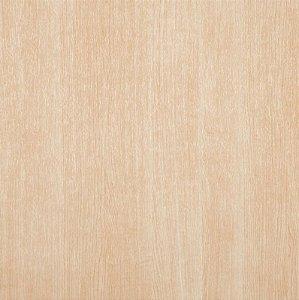 Papel de Parede Modern Rustic 120701 - 0,53cm x 10m