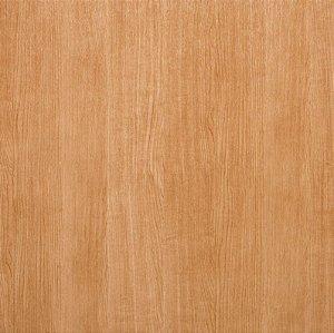 Papel de Parede Modern Rustic 120704 - 0,53cm x 10m