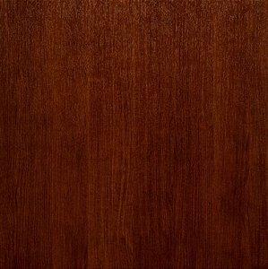 Papel de Parede Modern Rustic 120706 - 0,53cm x 10m