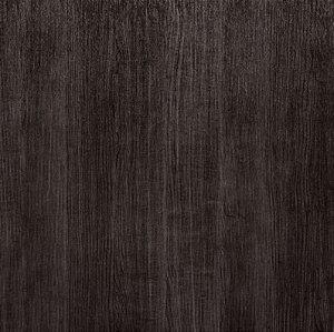 Papel de Parede Modern Rustic 120707 - 0,53cm x 10m