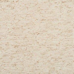 Papel de Parede Modern Rustic 120201 - 0,53cm x 10m