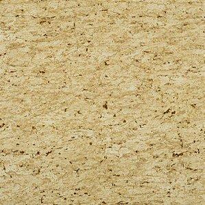 Papel de Parede Modern Rustic 120206 - 0,53cm x 10m