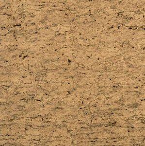 Papel de Parede Modern Rustic 120204 - 0,53cm x 10m