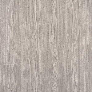 Papel de Parede Modern Rustic 120605 - 0,53cm x 10m