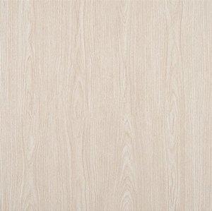 Papel de Parede Modern Rustic 120606 - 0,53cm x 10m