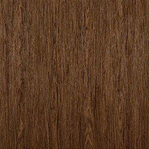 Papel de Parede Modern Rustic 120603 - 0,53cm x 10m