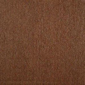 Papel de Parede Modern Rustic 122011 - 0,53cm x 10m