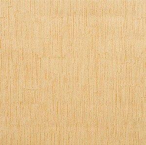 Papel de Parede Modern Rustic 121702 - 0,53cm x 10m
