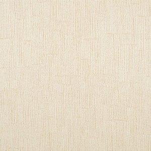 Papel de Parede Modern Rustic 121703 - 0,53cm x 10m