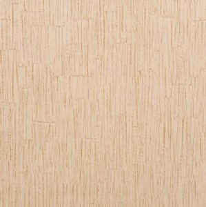 Papel de Parede Modern Rustic 121705 - 0,53cm x 10m
