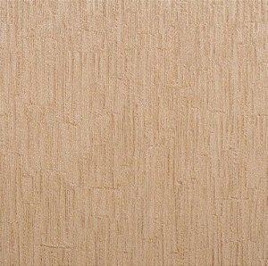 Papel de Parede Modern Rustic 121704 - 0,53cm x 10m