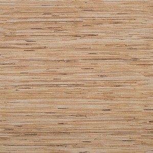Papel de Parede Modern Rustic 120407 - 0,53cm x 10m