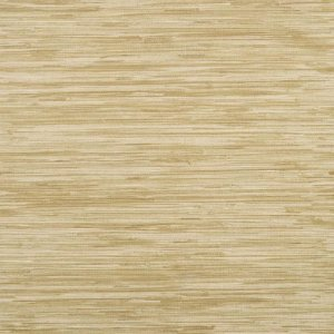 Papel de Parede Modern Rustic 120406 - 0,53cm x 10m