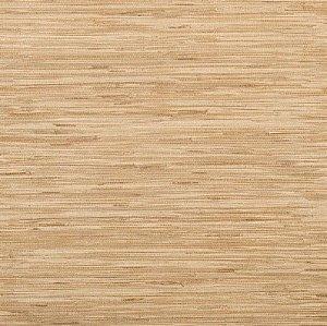 Papel de Parede Modern Rustic 120404 - 0,53cm x 10m