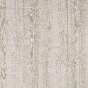 Papel de Parede Modern Rustic HE1001 - 0,53cm x 10m