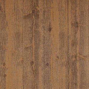 Papel de Parede Modern Rustic HE1002 - 0,53cm x 10m