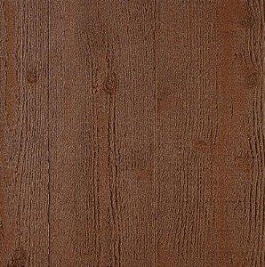 Papel de Parede Modern Rustic HE1043 - 0,53cm x 10m