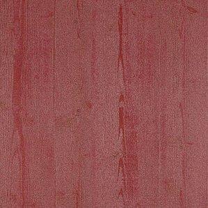 Papel de Parede Modern Rustic HE1004 - 0,53cm x 10m