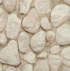 Papel de Parede Modern Rustic 122102 - 0,53cm x 10m