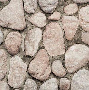Papel de Parede Modern Rustic 122104 - 0,53cm x 10m