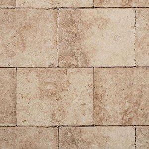 Papel de Parede Modern Rustic 121605 - 68,5cm x 10m