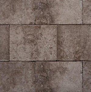 Papel de Parede Modern Rustic 121607 - 68,5cm x 10m