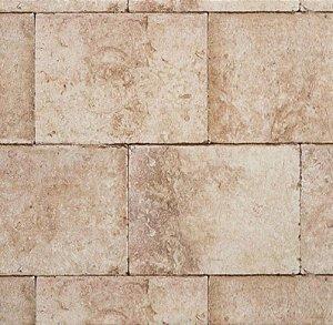 Papel de Parede Modern Rustic 121603 - 68,5cm x 10m
