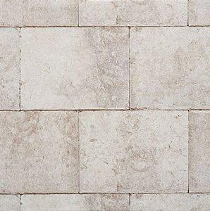 Papel de Parede Modern Rustic 121604 - 68,5cm x 10m