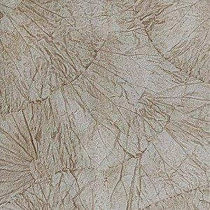 Papel de Parede Infinity Y6180305 - 0,53cm x 10m