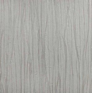 Papel de Parede Infinity Y6180504 - 0,53cm x 10m
