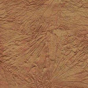 Papel de Parede Infinity Y6180306  - 0,53cm x 10m