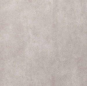 Papel de Parede Infinity Y6181002 - 0,53cm x 10m