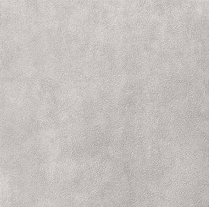 Papel de Parede Infinity Y6181001 - 0,53cm x 10m