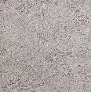 Papel de Parede Infinity Y6180304 - 0,53cm x 10m
