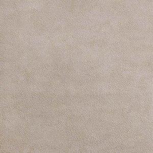 Papel de Parede Infinity Y6181005 - 0,53cm x 10m