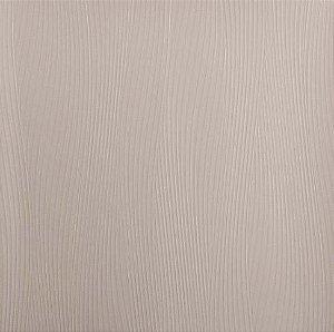 Papel de Parede Infinity Y6180703 - 0,53cm x 10m