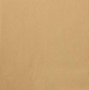 Papel de Parede Infinity Y6180706 - 0,53cm x 10m
