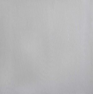 Papel de Parede Infinity Y6180702 - 0,53cm x 10m