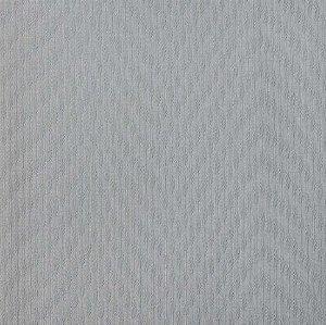 Papel de Parede Infinity Y6180806 - 0,53cm x 10m
