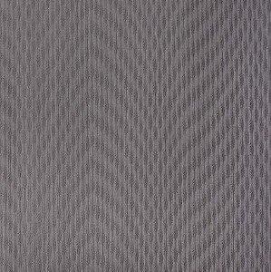 Papel de Parede Infinity Y6180805 - 0,53cm x 10m