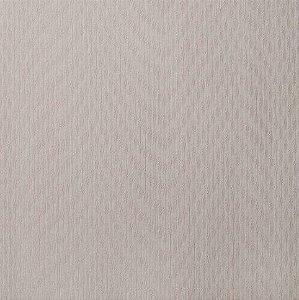 Papel de Parede Infinity Y6180801 - 0,53cm x 10m