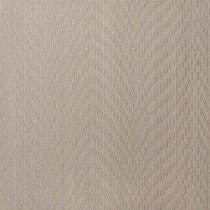 Papel de Parede Infinity Y6180802 - 0,53cm x 10m