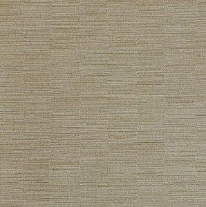 Papel de Parede Infinity B1151105 - 0,53cm x 10m
