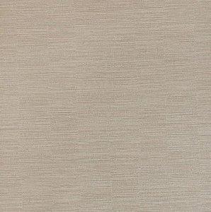 Papel de Parede Infinity B1151102 - 0,53cm x 10m
