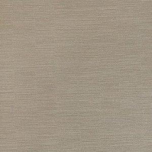 Papel de Parede Infinity B1151107 - 0,53cm x 10m