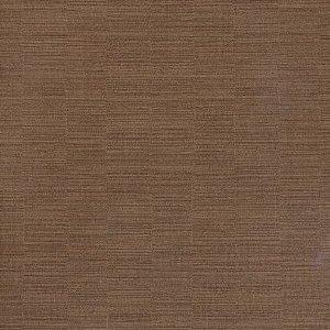 Papel de Parede Infinity B1151106 - 0,53cm x 10m
