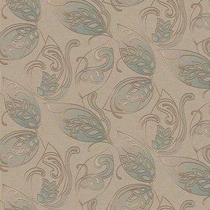 Papel de Parede Infinity Y6150405 - 0,53cm x 10m